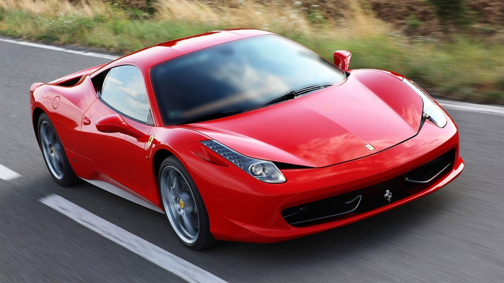upload_ferrari01-1024x576
